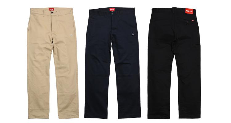 news-pants