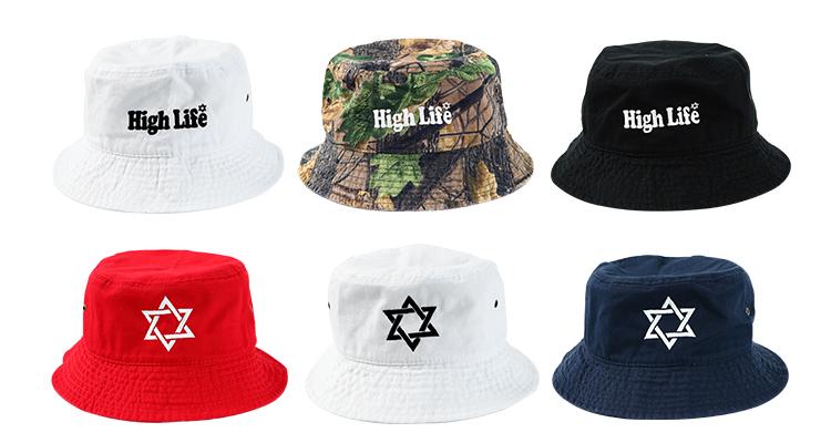 news-hats