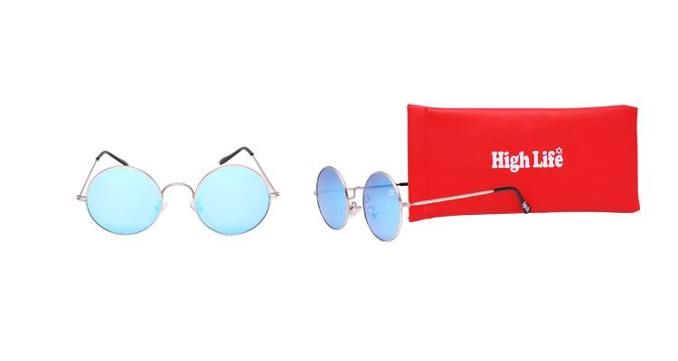 050-blue