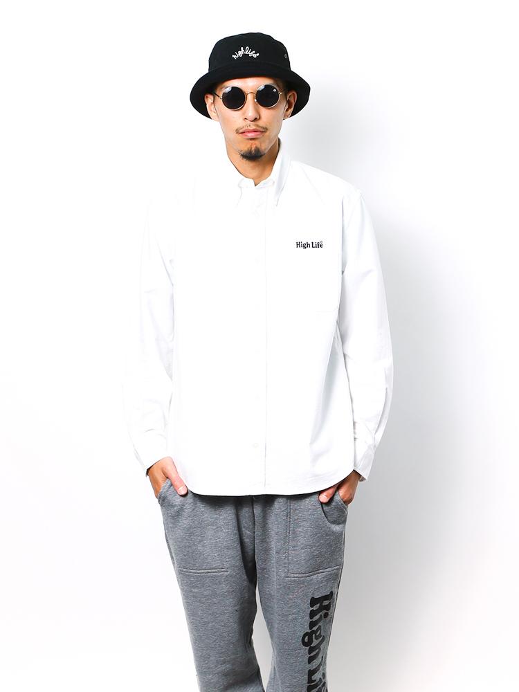 005-white-model1