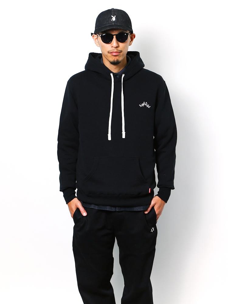 010-black-model1