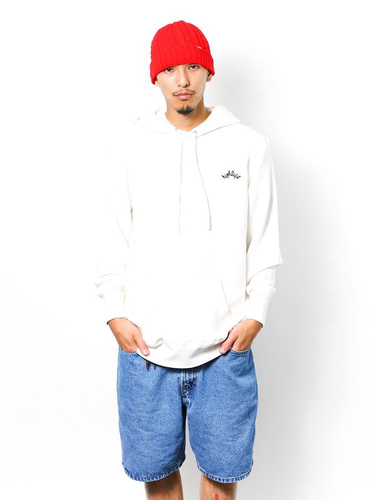 010-white-model1