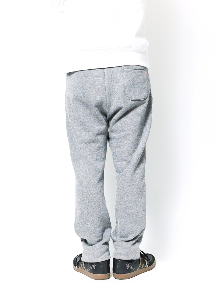 008-grey-model2