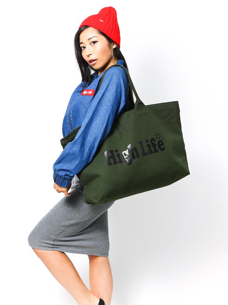 034-olive-model1-