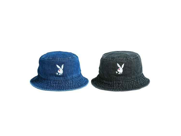 Party-hat-mix