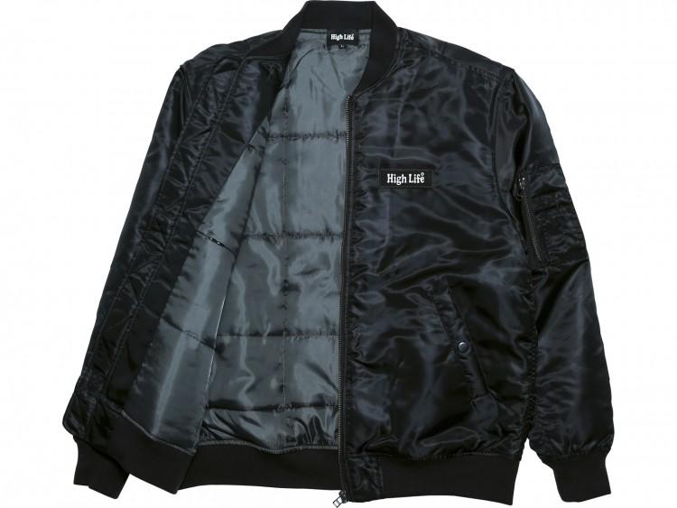 001-Black-Front02-