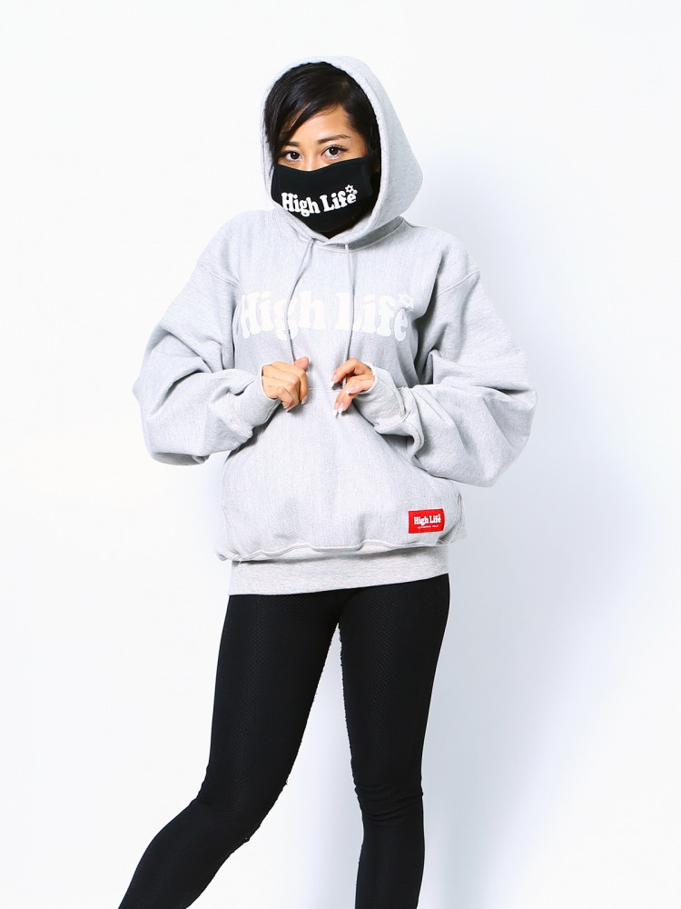 016-grey-model2