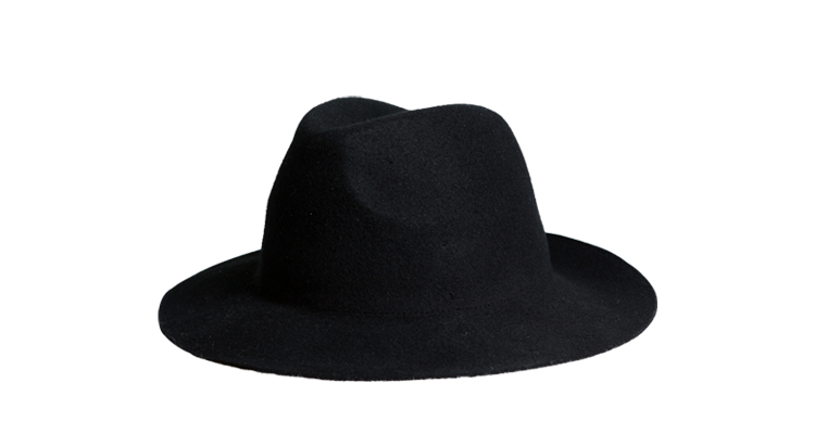 H-SS-16-H01-Black