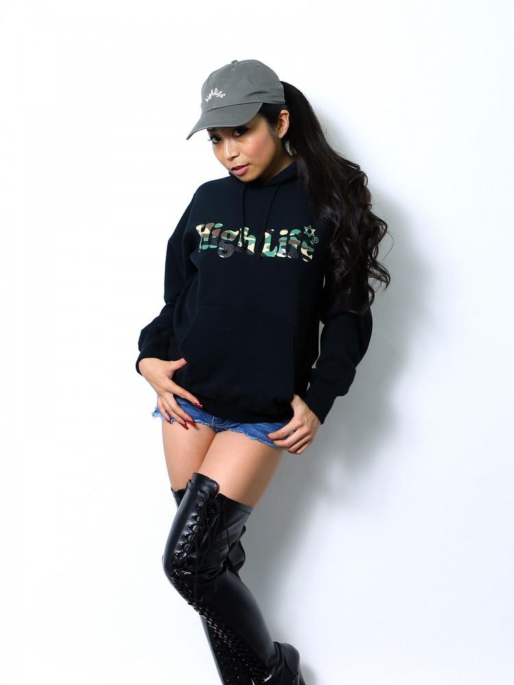 black-model