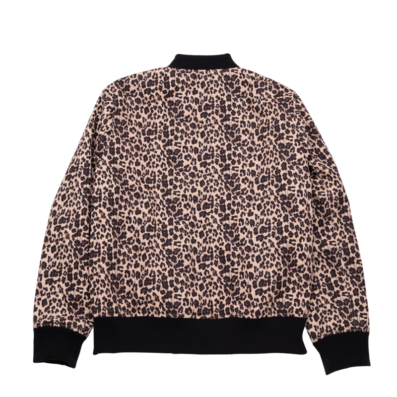ja02-blackxleopard-5-jpg