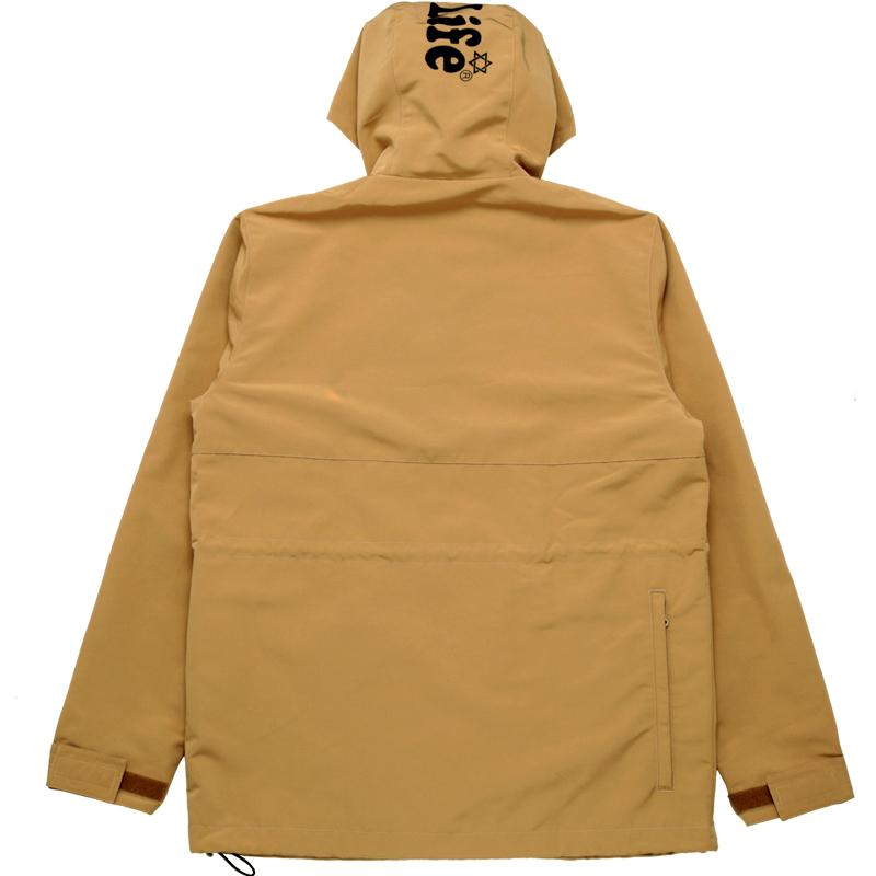 ja03-beige-2