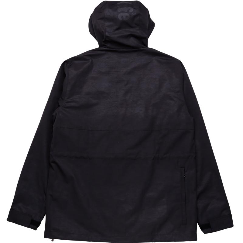 ja03-black-2