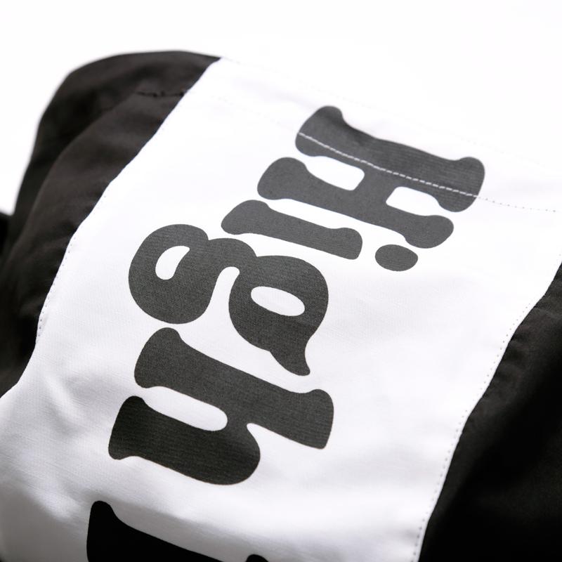 ja03-whitexblack-6