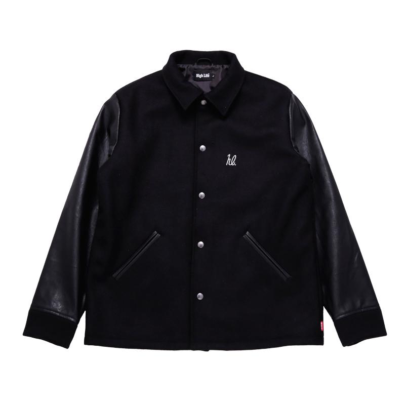 ja01-black-1