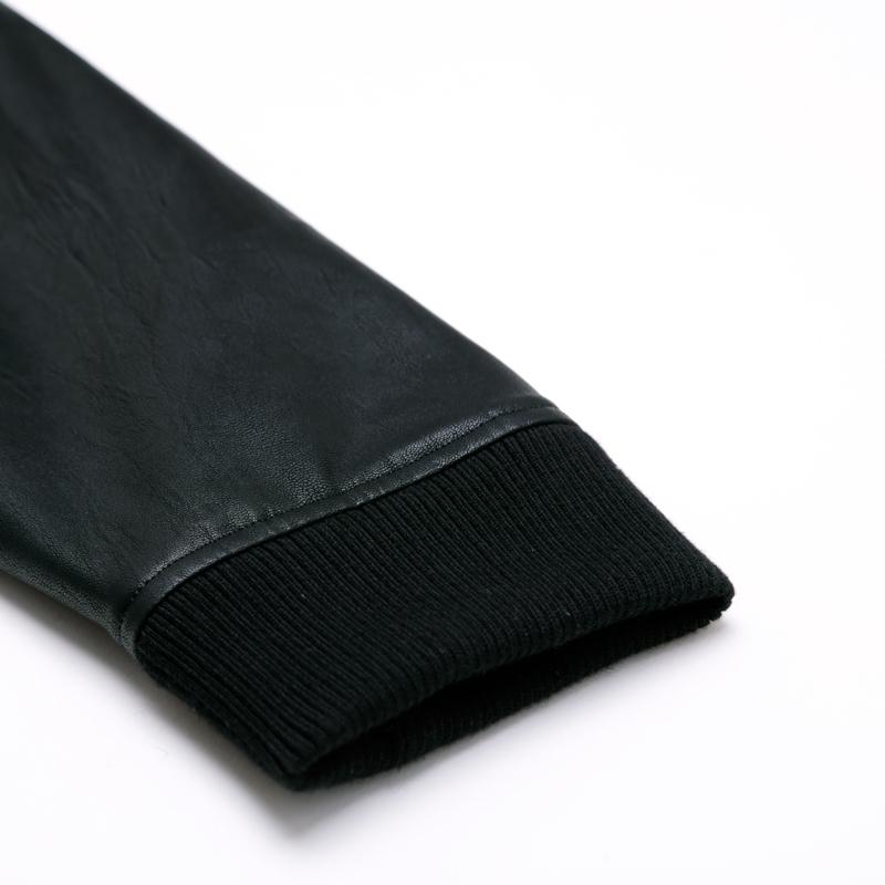 ja01-black-6