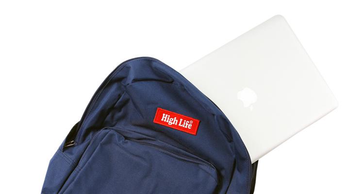 NEWS-BAG2