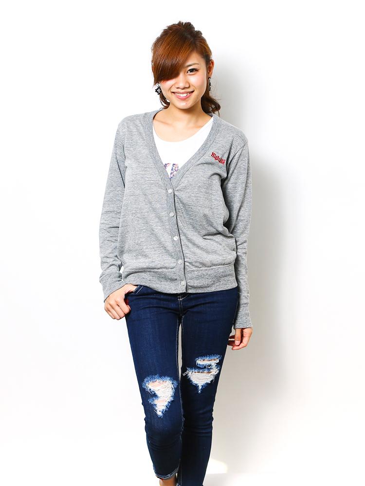028-grey-model1