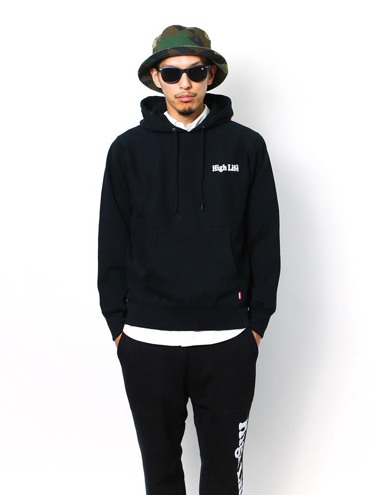 012-black-model1