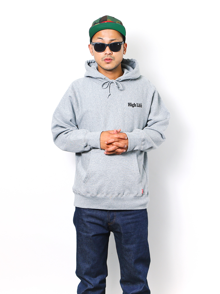 012-grey-model1