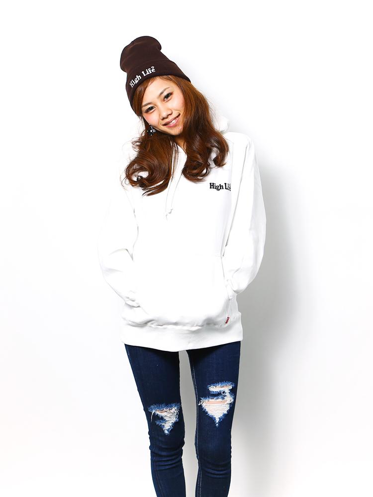 012-white-model2