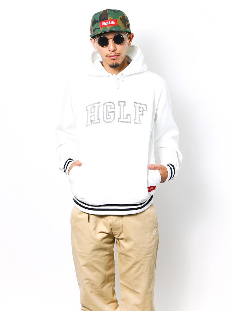 015-white-model1