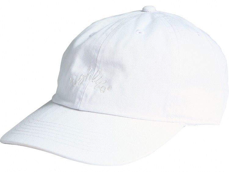 044-White