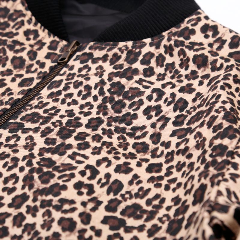 ja02-blackxleopard-8